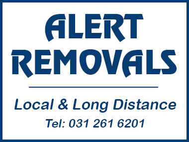 Alert Removals - Alert Removals specializes in home and office moves, either local or long distance. Our services include industrial and commercial moves, packing of goods and storage facilities. We are well trained in moving pianos.