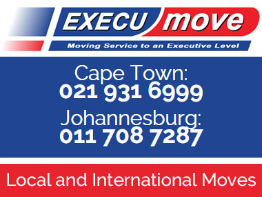 Execu-Move -  Our aim is to make your moving day go as smoothly as possible. From a one-bedroom home to a multi-floor office space, choose the furniture removal company trusted by many to deliver your possessions safely and securely.